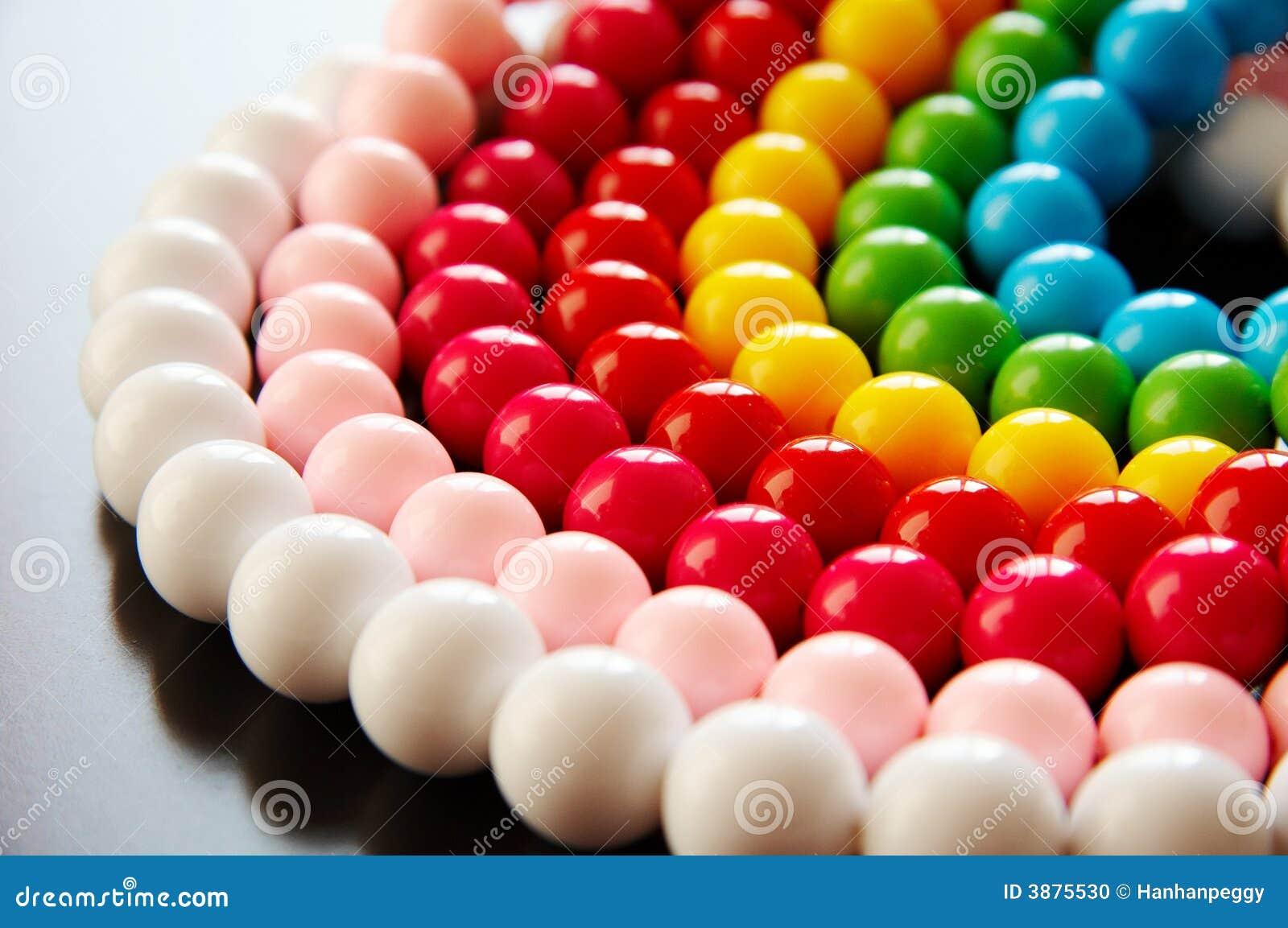 Branello Colourful