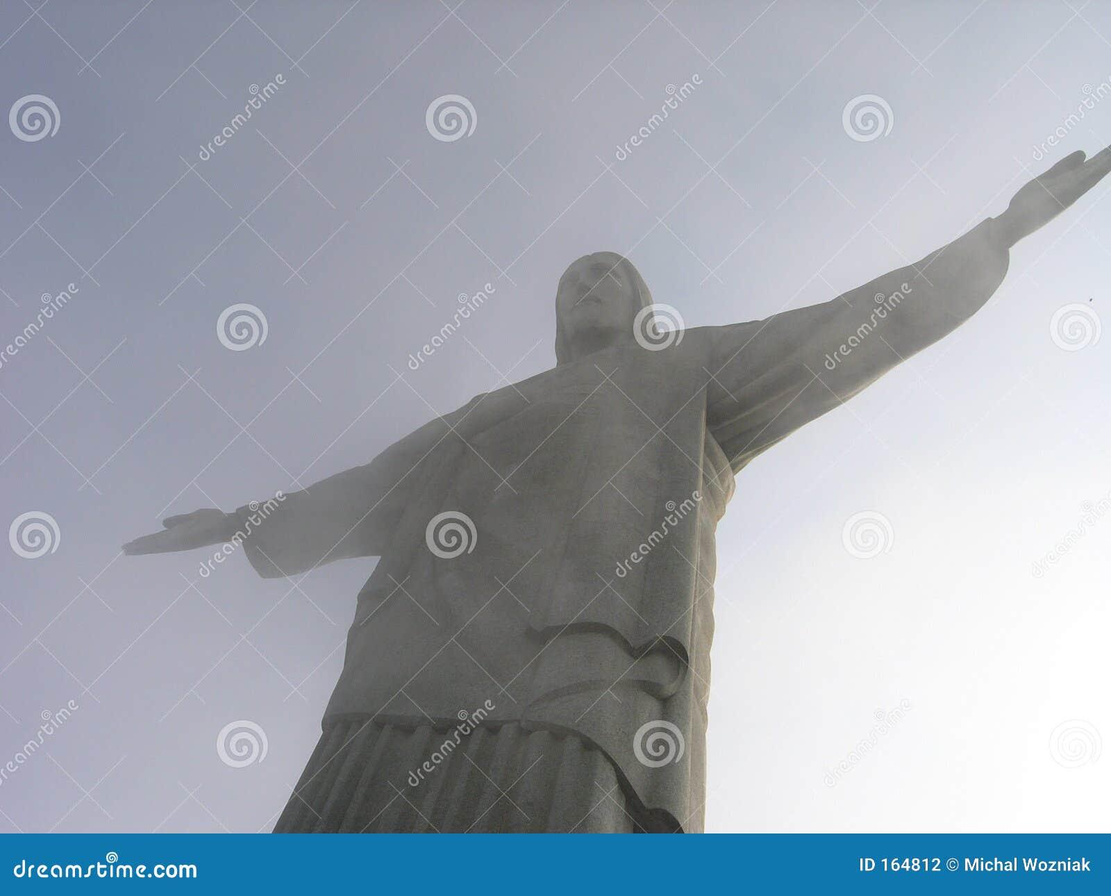 Brasil - Rio s Redentor