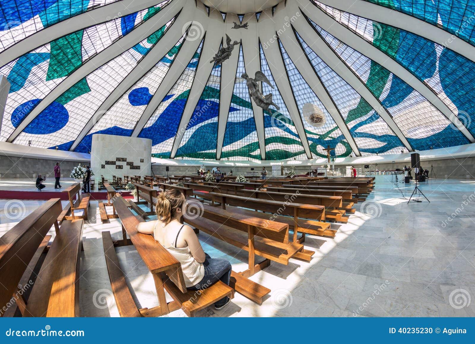 Brazilian Architect Oscar Niemeyer as well Img  721 further Stock Photo Brasilia Cathedral Braslia Df Brazil Catedral Metropolitana Nossa Senhora Aparecida Metropolitan Our Lady Aparecida Distrito Image40235230 together with Oscar Niemeyer together with 3 3 1 1 The Circular Plan. on oscar niemeyer brasilia cathedral