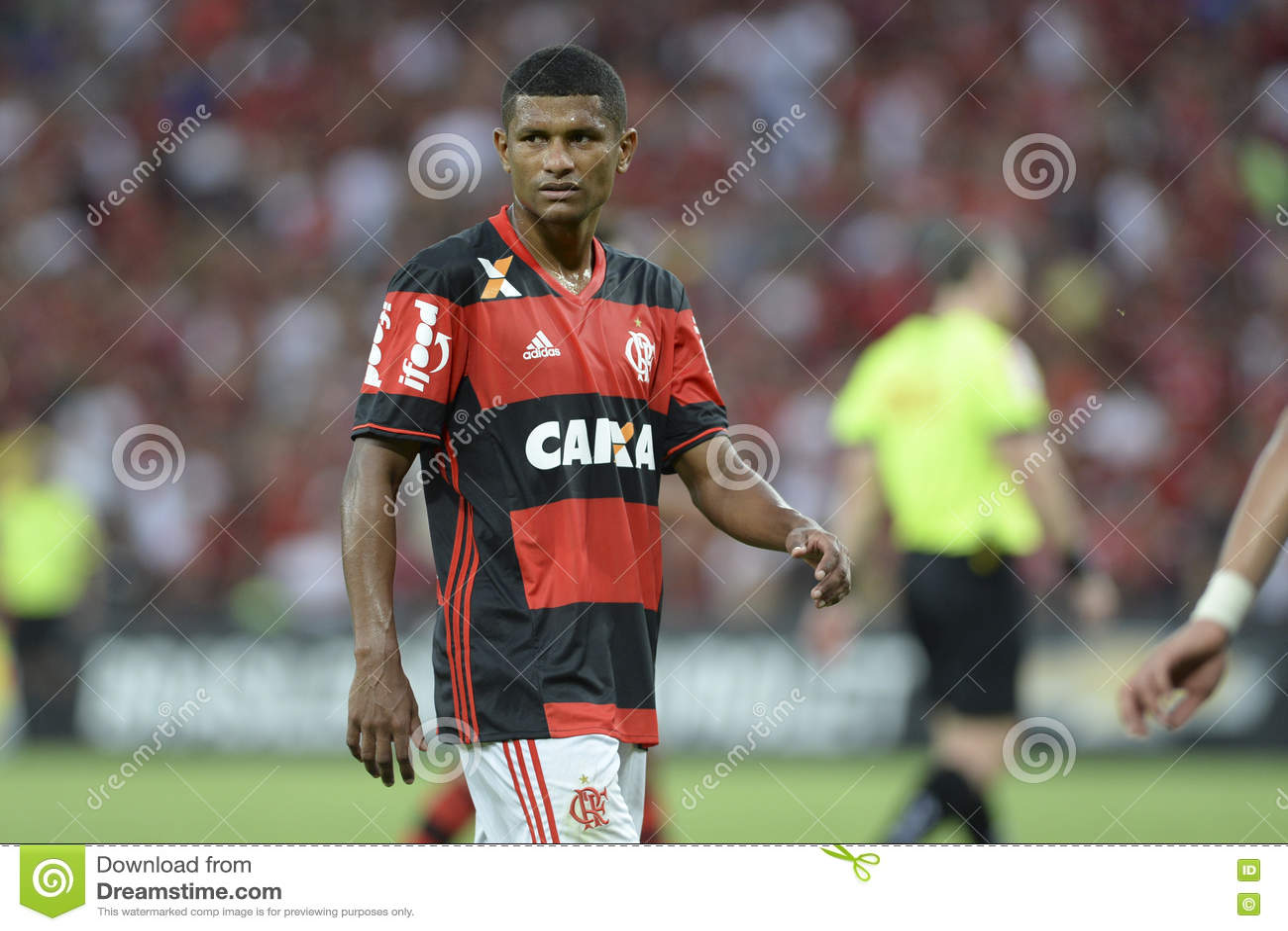 Brasilianische Meisterschaft 2016