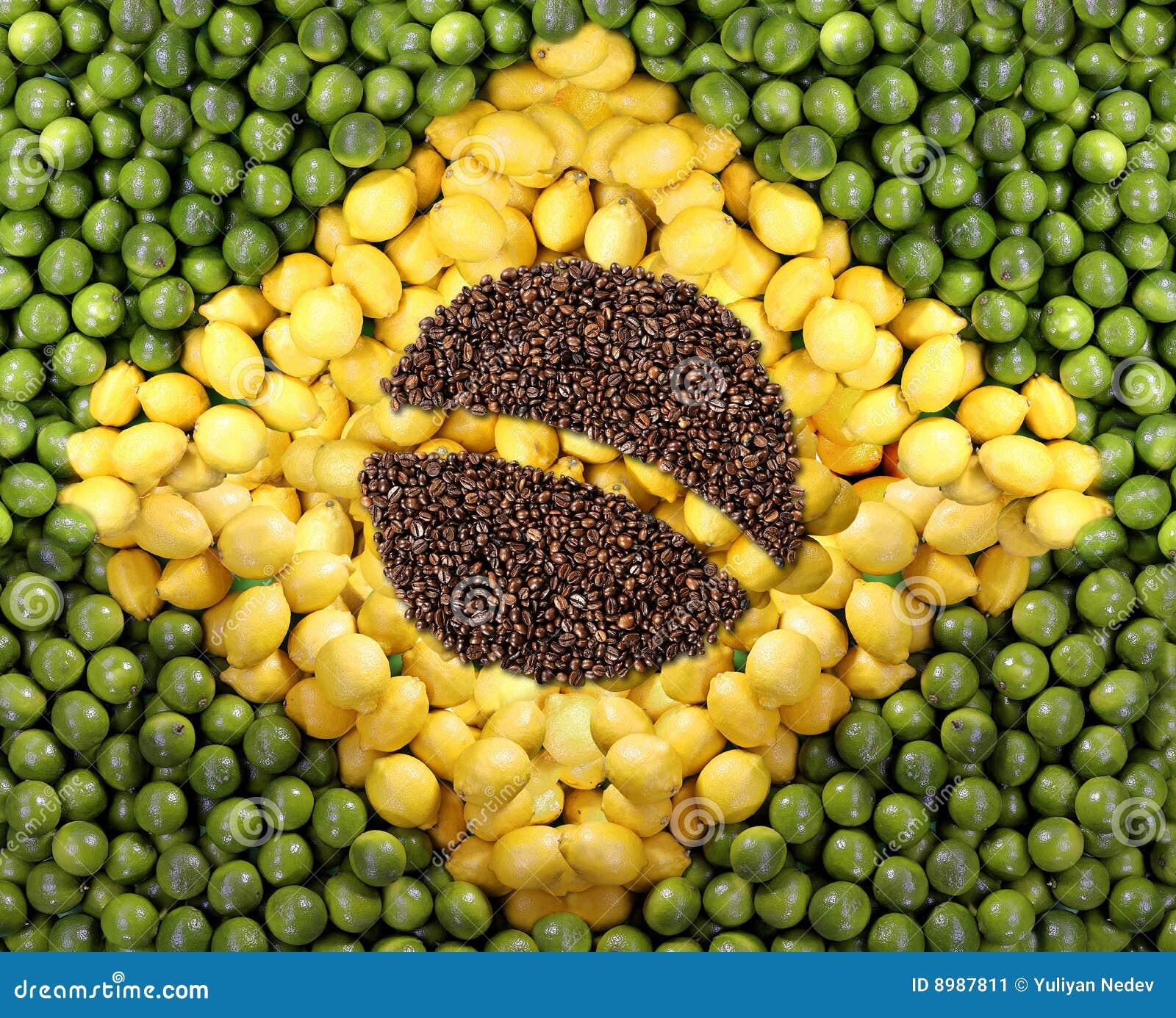 Brasilien-Markierungsfahne