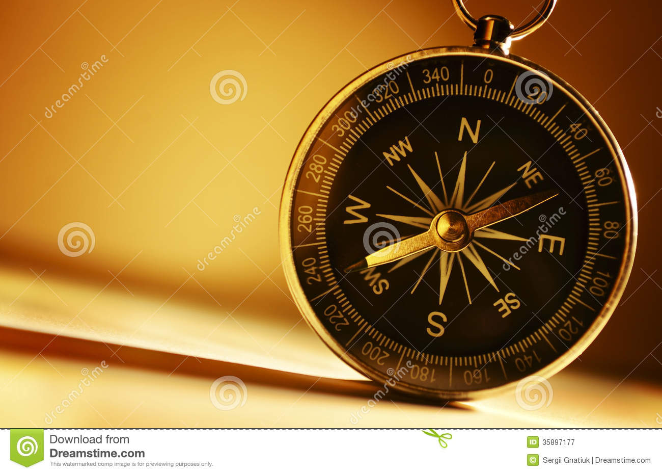 magnetic compass download free