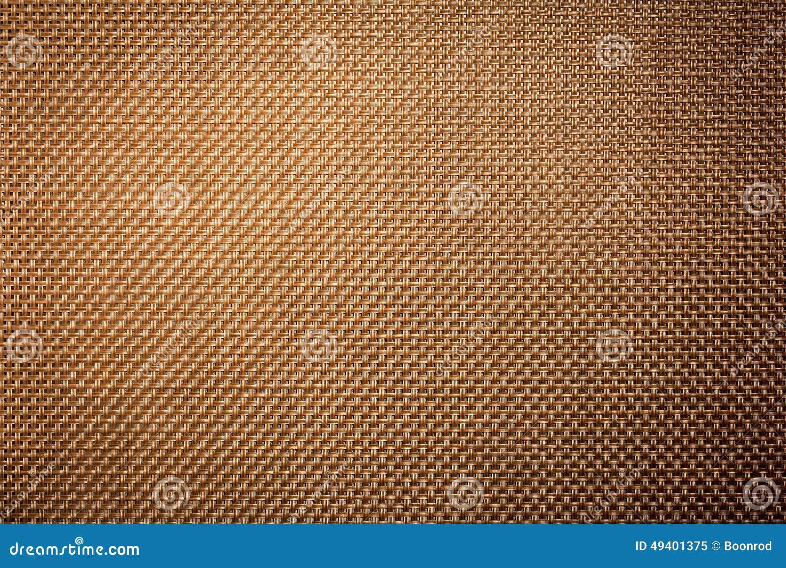 Download Braune Tabelle Des Hintergrundes Stockbild - Bild von auslegung, loch: 49401375
