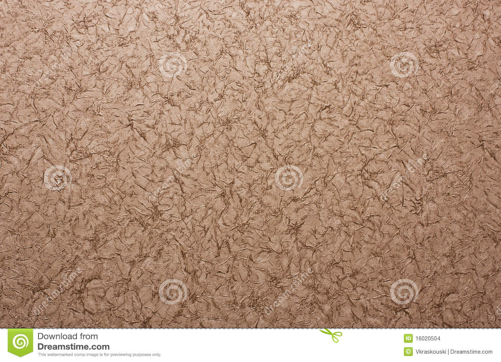 braune tapete der weinlese stockbilder bild 16020504. Black Bedroom Furniture Sets. Home Design Ideas