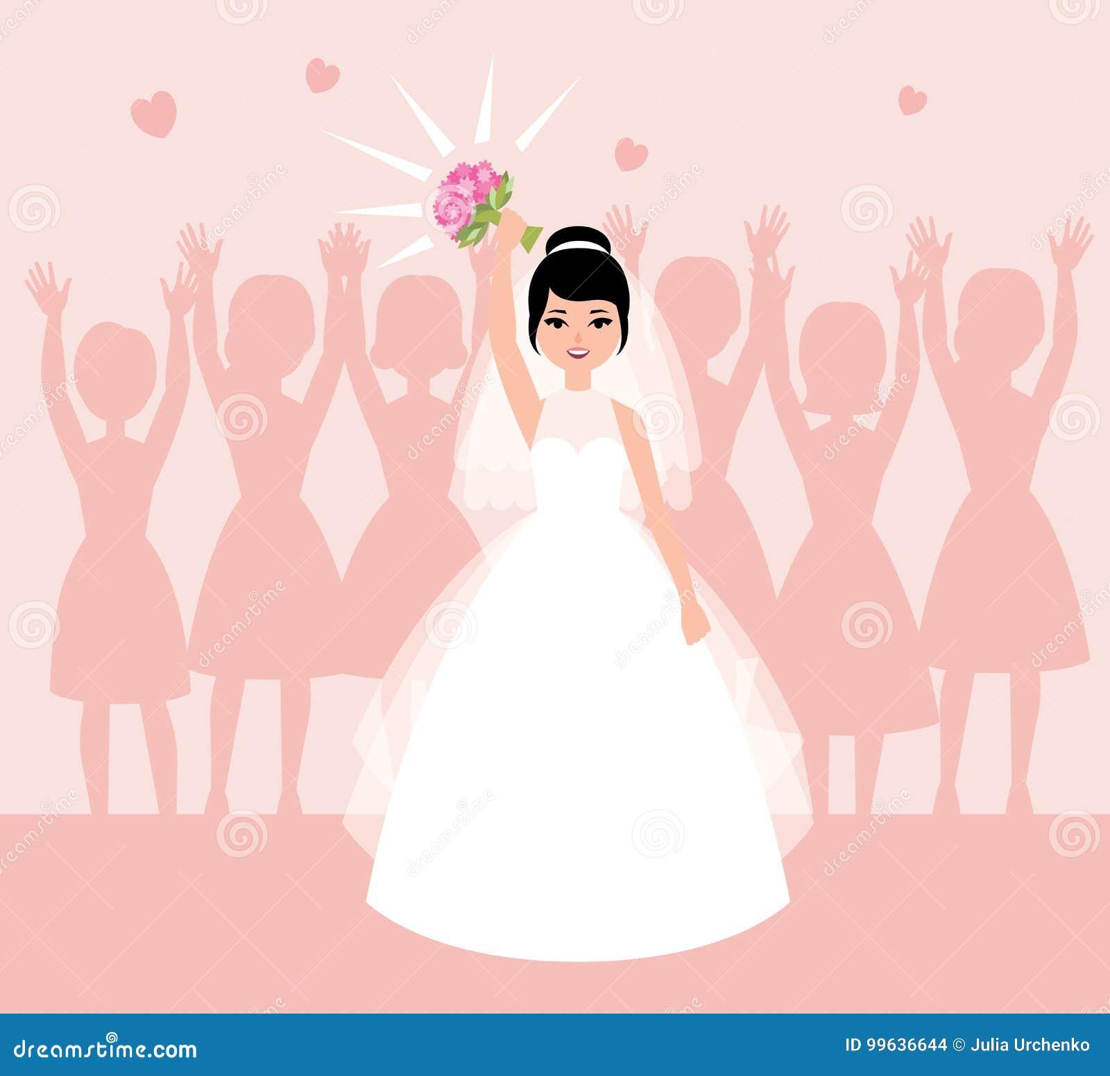 Großartig Hochzeit Weißen Kittel Bilder - Hochzeit Kleid Stile Ideen ...