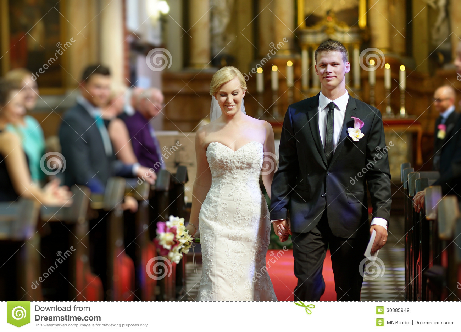 Kaufen Sie russische Braut 14. April