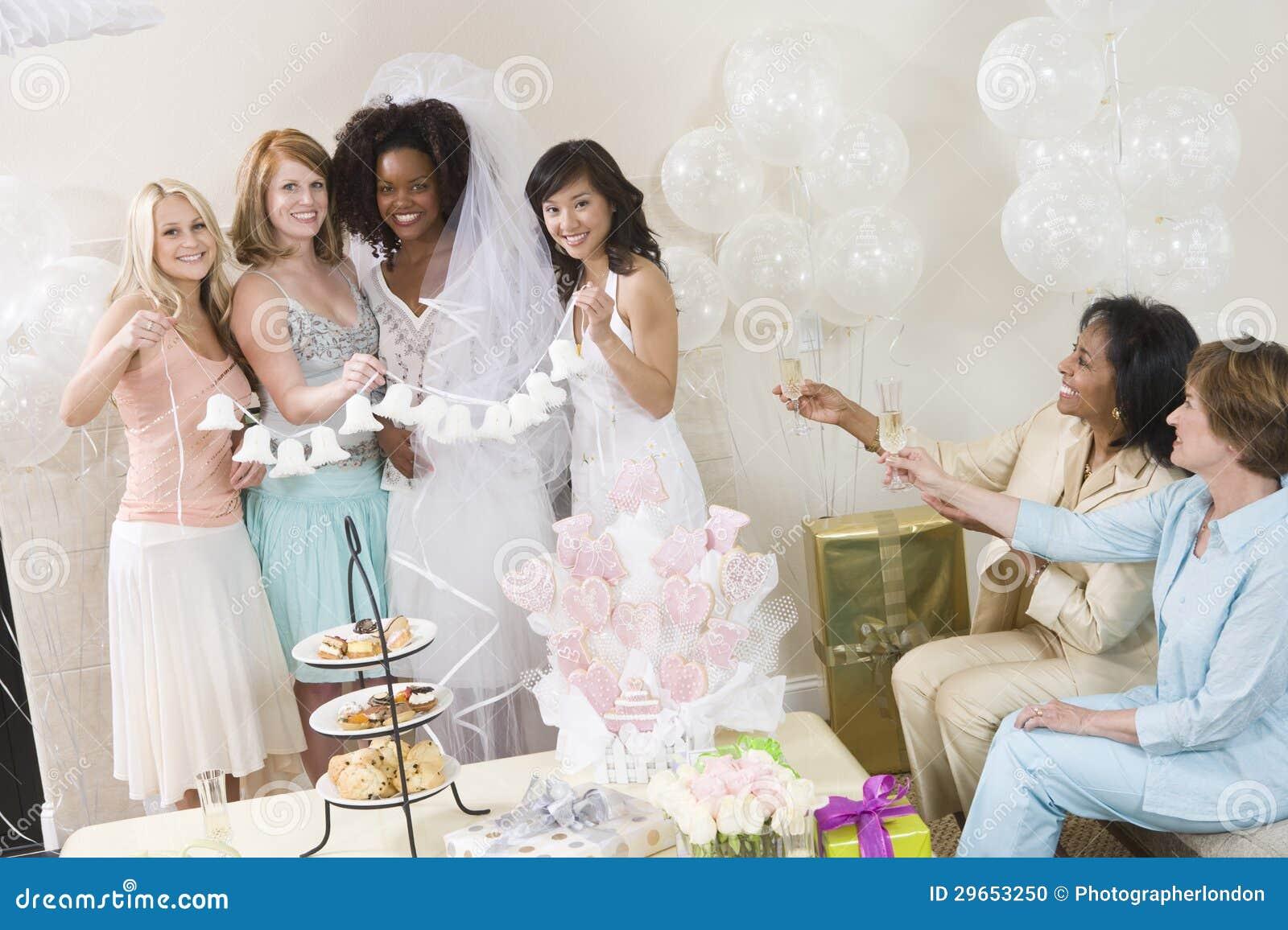 Hochzeit freunde zur für Glückwünsche zur