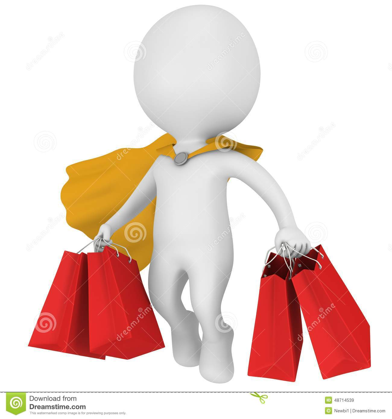 shop like a man essay Finding a hobby just right for senior activities, will give you such enjoyment in retirement  the main thing to consider is what do you really like.