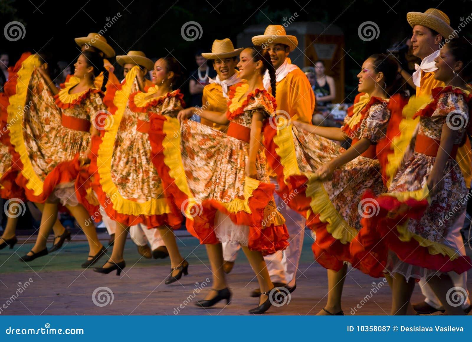 Brazil dances editorial photography  Image of black, female