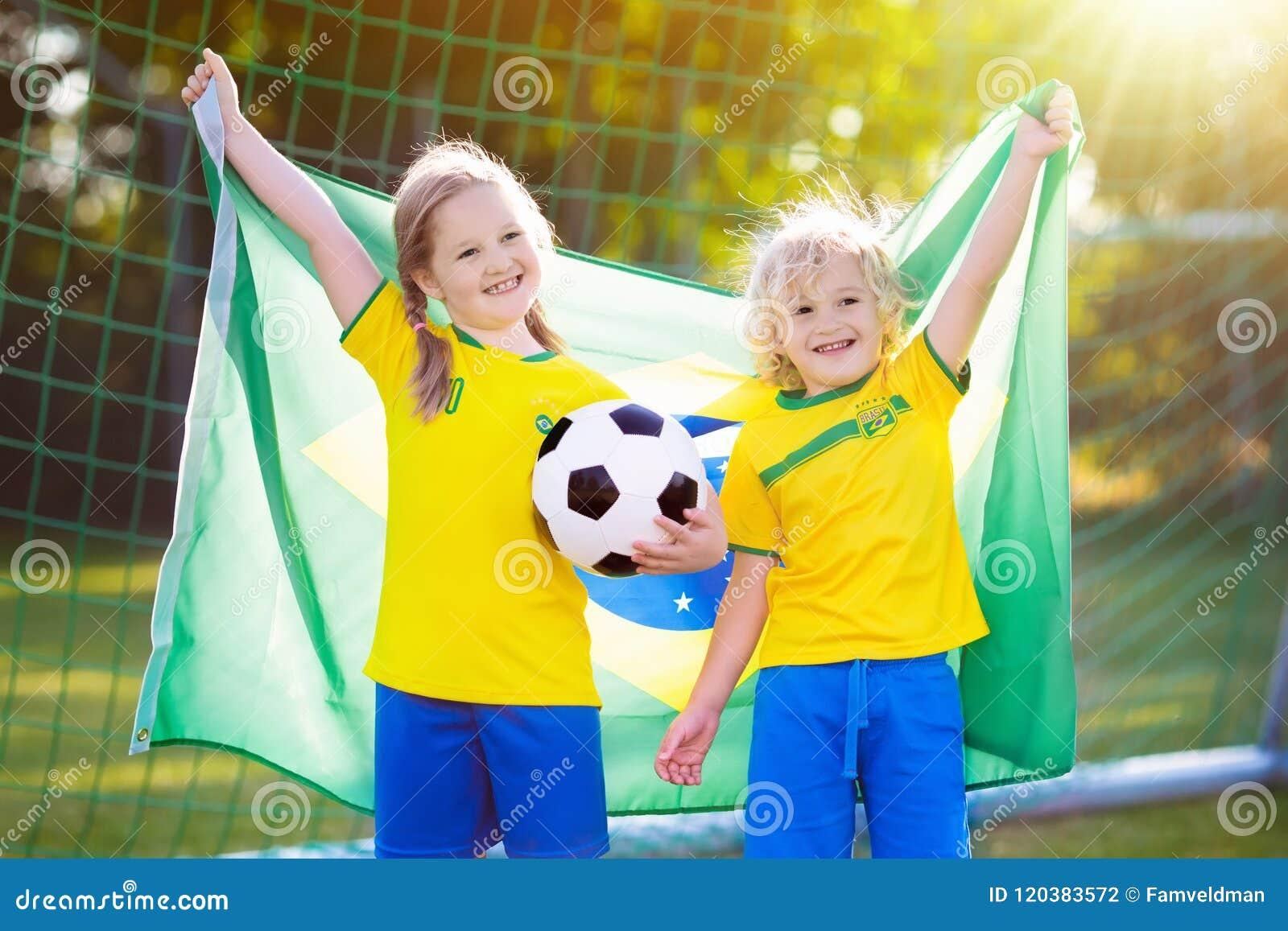 Mexico Soccer Team 2016 Football Fans Toddler//Kids Sweatshirts Gift Idea