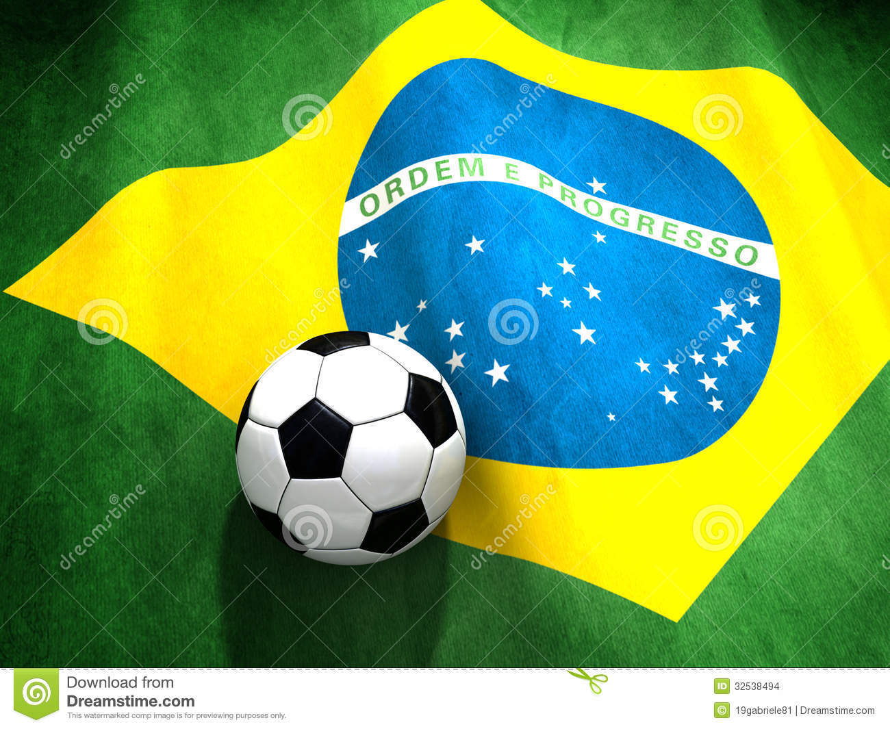 an overview of the position of soccer in the brazilian sports Brazilian women's soccer superstar marta was named fifa world player of the year a record five consecutive times, beginning in 2006 athlete, soccer player (1986-.