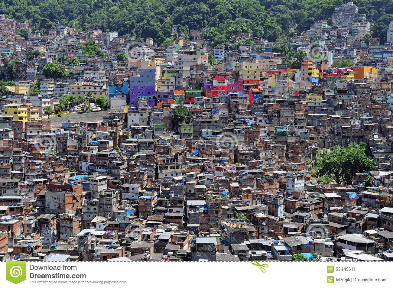 slums favelas ghettos and shanty towns Slum this is the most common translation for the word 'favela,' appearing in  major  viewing the favelas as ghettos denies their inherent cultural diversity as .