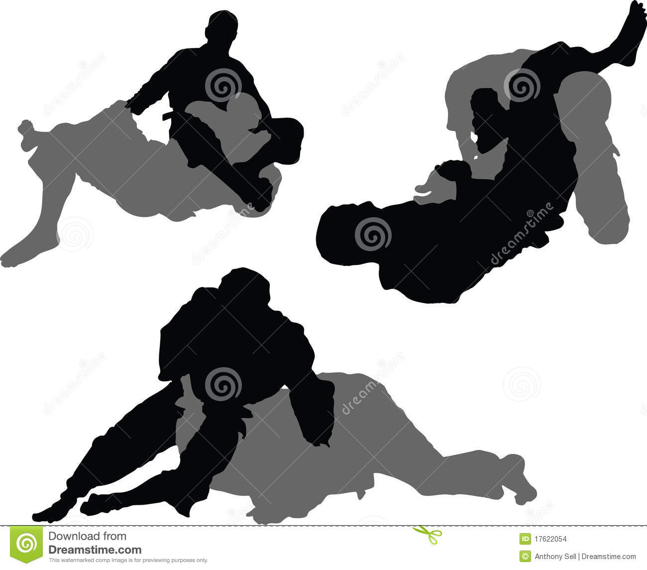 jujitsu the art of submission There's no denying that the art of submission has had a role in the 20 years of ufc history, which is we are showing you the greatest ground game wins in the.