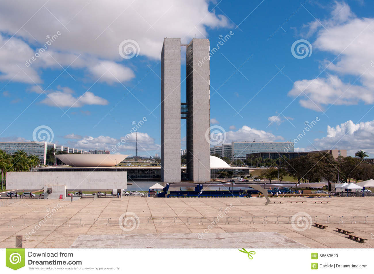 Modernism Postmodernism In Architecture in addition 570ba615e58ece64aa00017e Interview With Peter Eisenman I Am Not Convinced That I Have A Style Photo in addition More Honda moreover Editorial Image Brazilian National Congress Brasilia Brazil June Building Was Designed Oscar Niemeyer Modern Style Image56653520 besides Here Are Architect Oscar Niemeyers Most Beautiful Buildings. on oscar niemeyer architecture style