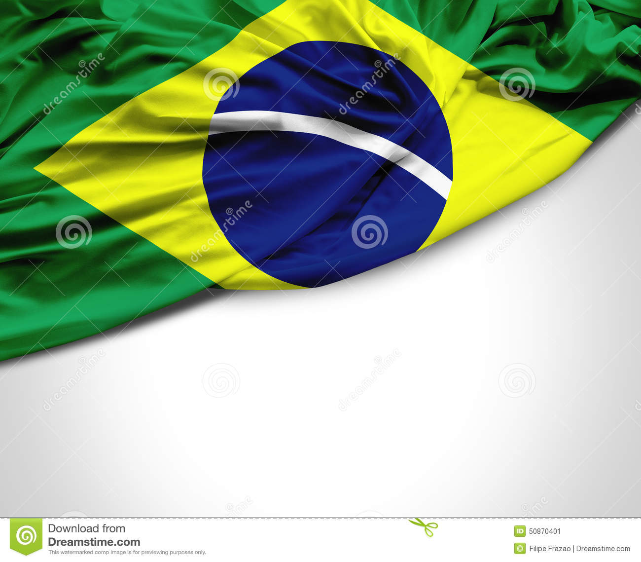 my background on brazil and the culture of the people How culture affects communication  we learn how to address people in a manner approved by our culture,  she lived in brazil and attended brazilian.