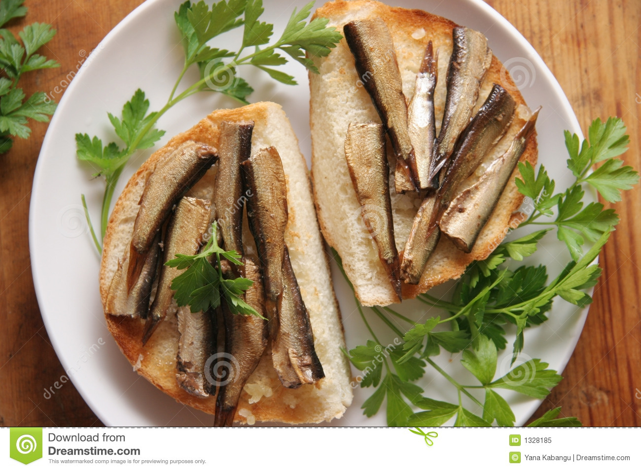 Bread and fish royalty free stock photo image 1328185 for How to bread fish