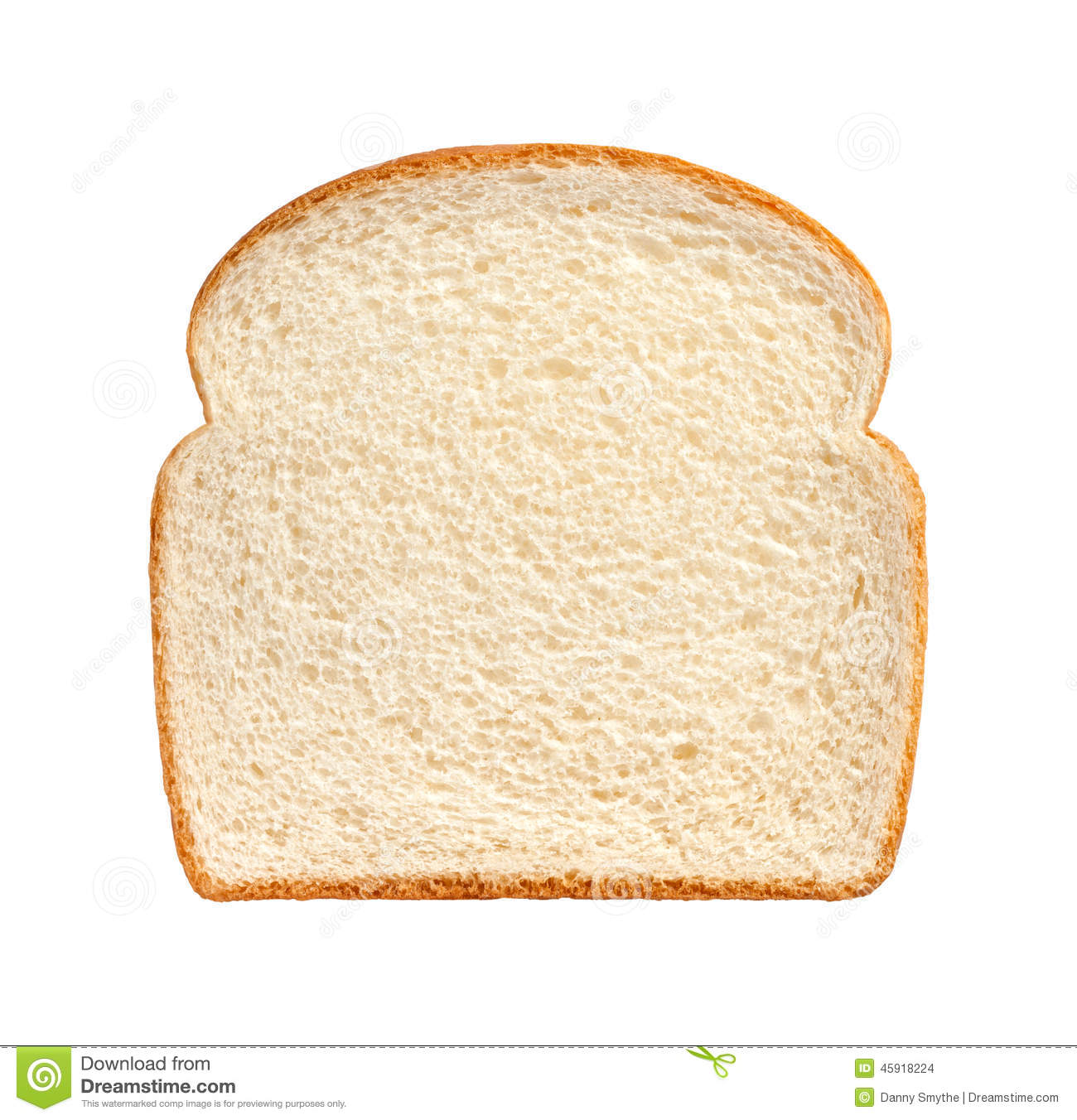 Bread Png : Use these free bread png #32 for your personal projects or designs.