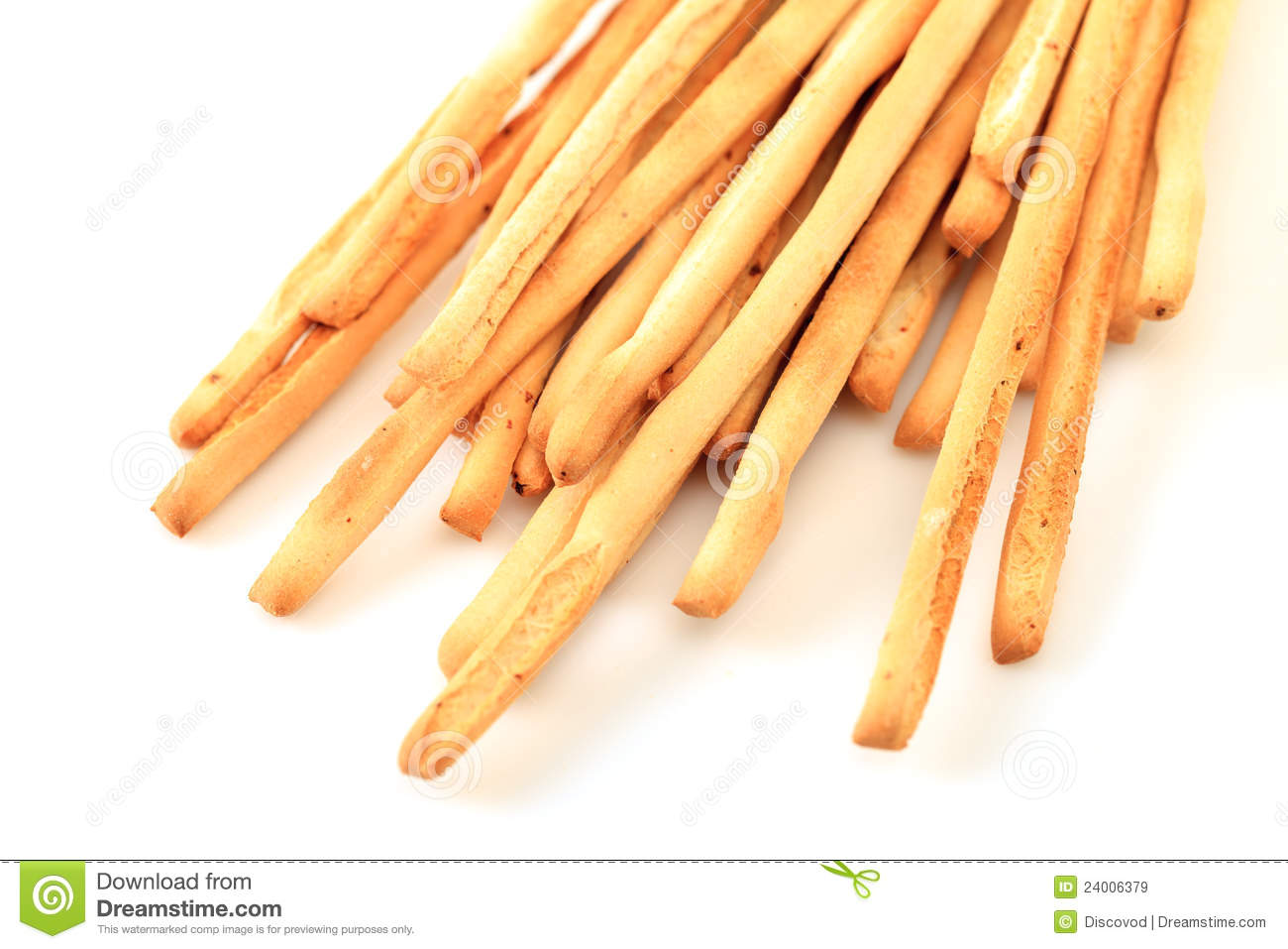 breadsticks royalty free stock images image 24006379 cheese pizza clipart images plain cheese pizza clipart