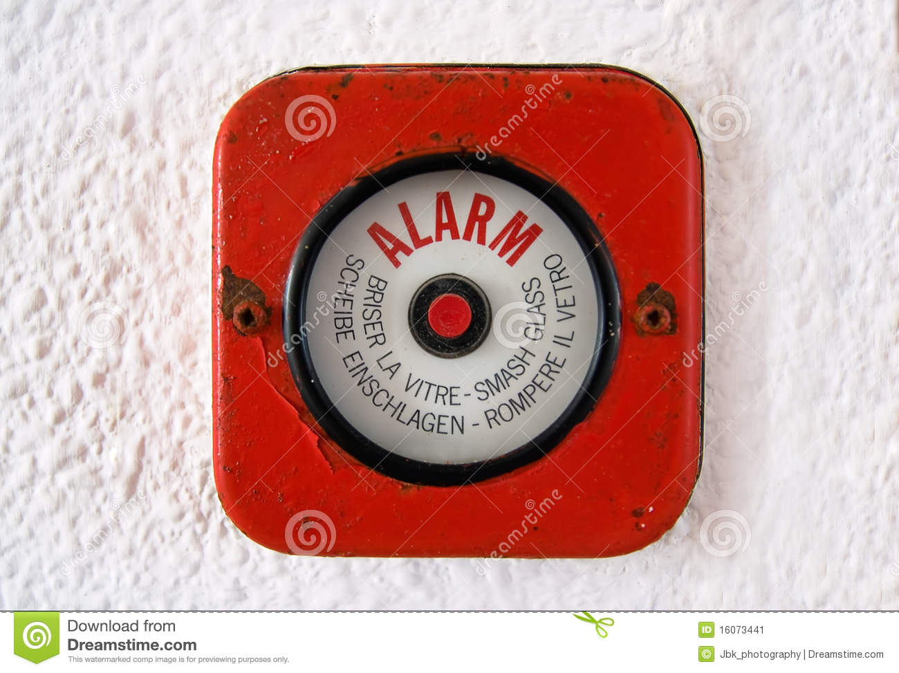 break glass old fire alarm stock image image 16073441 Old Camera Clip Art Old Fashion Camera Cartoon