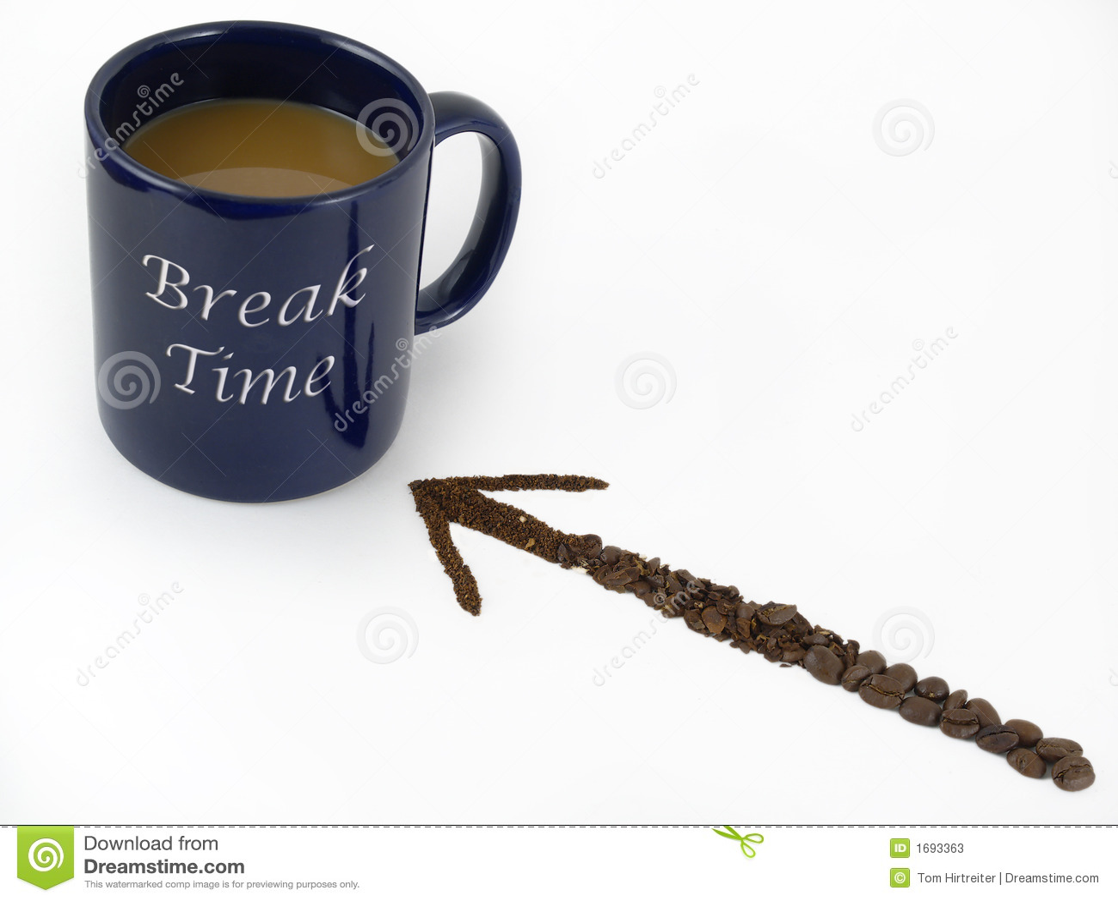 break time stock photos