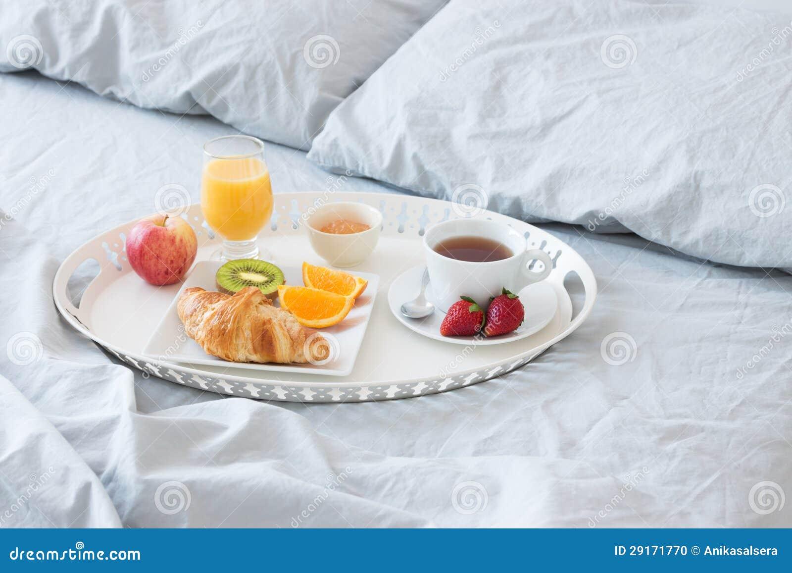 new breakfast tray gray - photo #29
