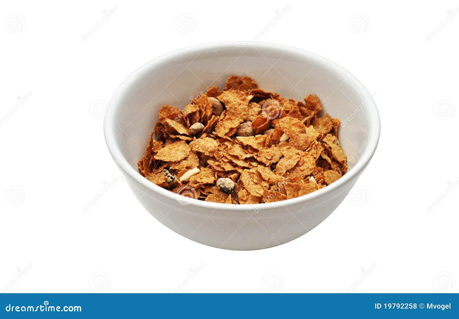 Download Breakfast Cereal stock photo. Image of ease, breakfast - 19792258