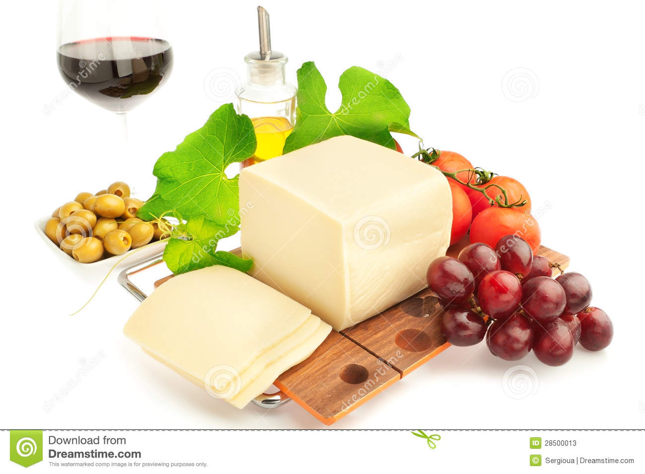 breakfast-cheese-fruit-vegetables-28500013.jpg