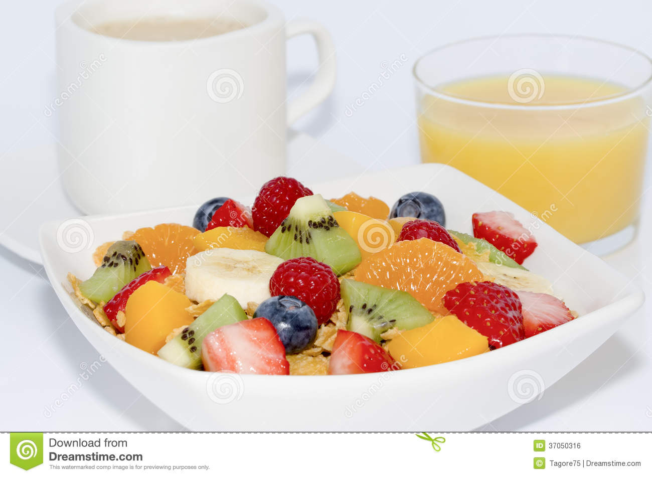 fruit salad for breakfast healthy healthy fruit drink brands