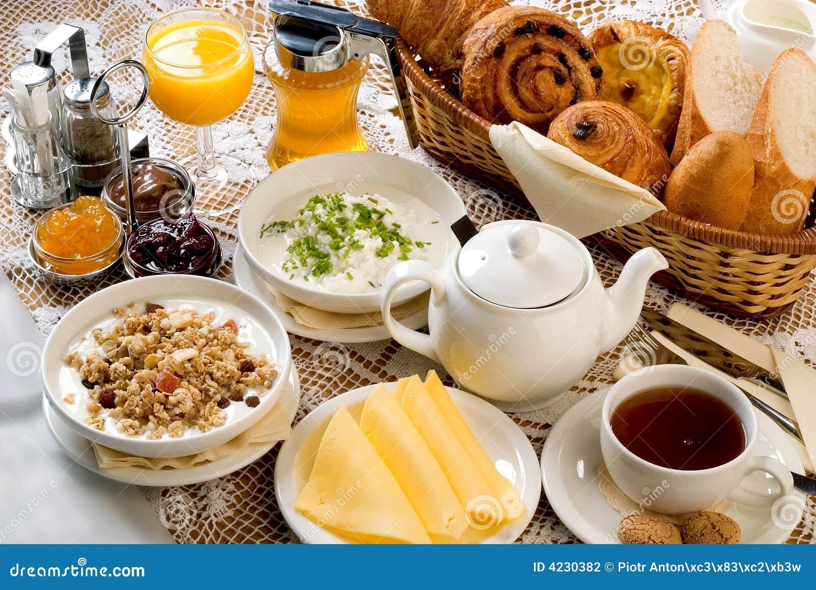 Breakfast Bar Countertop