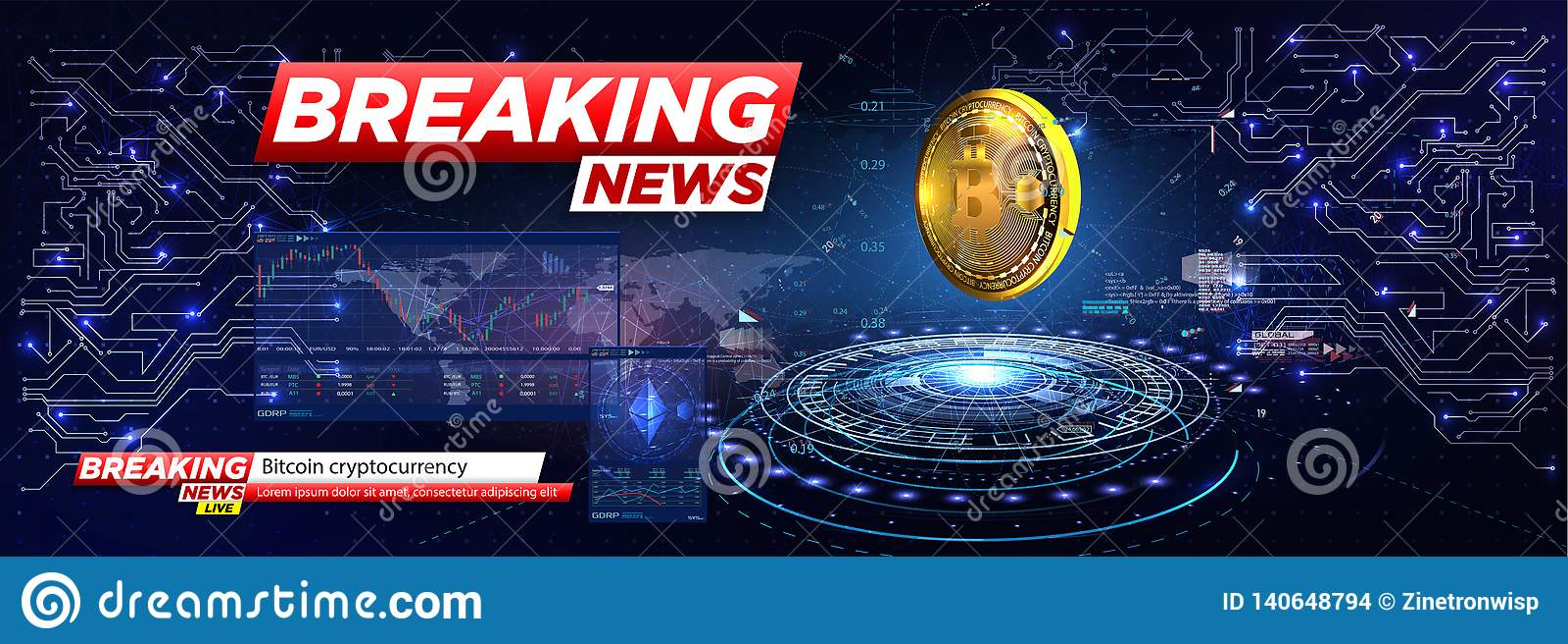 bitcoin breaking news)