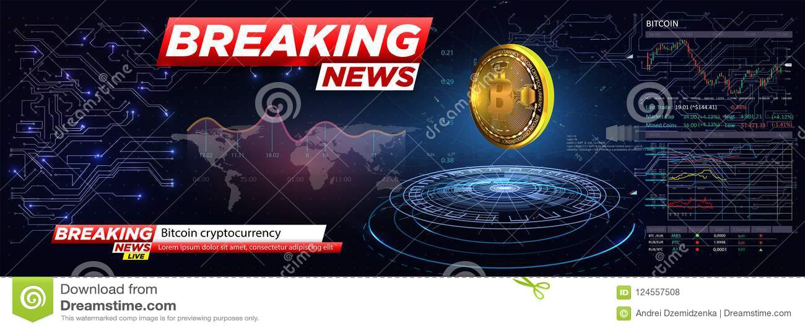 THE BREAKING NEWS OF KOKRAJHAR ( B T C)