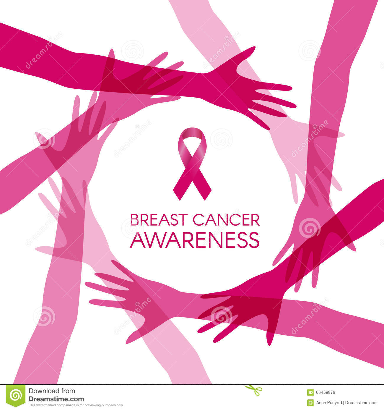 pink ribbon breast cancer awareness campaign The pink ribbon story a pink ribbon symbolizes breast cancer awareness the merging of ribbon and symbolism in the united states came about in two huge leaps.