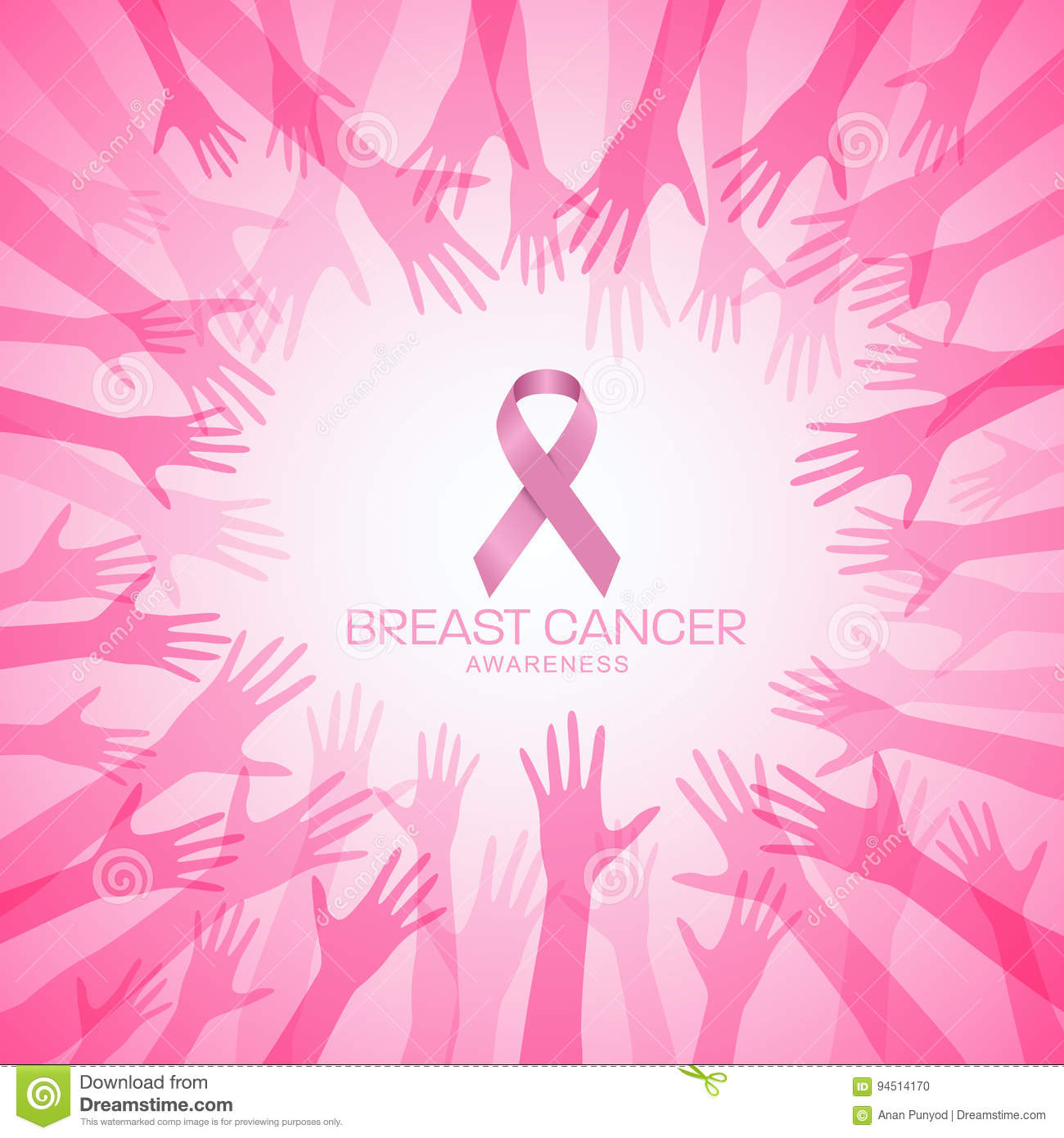 breast cancer awareness vector design cartoon vector breast cancer clip art free breast cancer clip art symbol