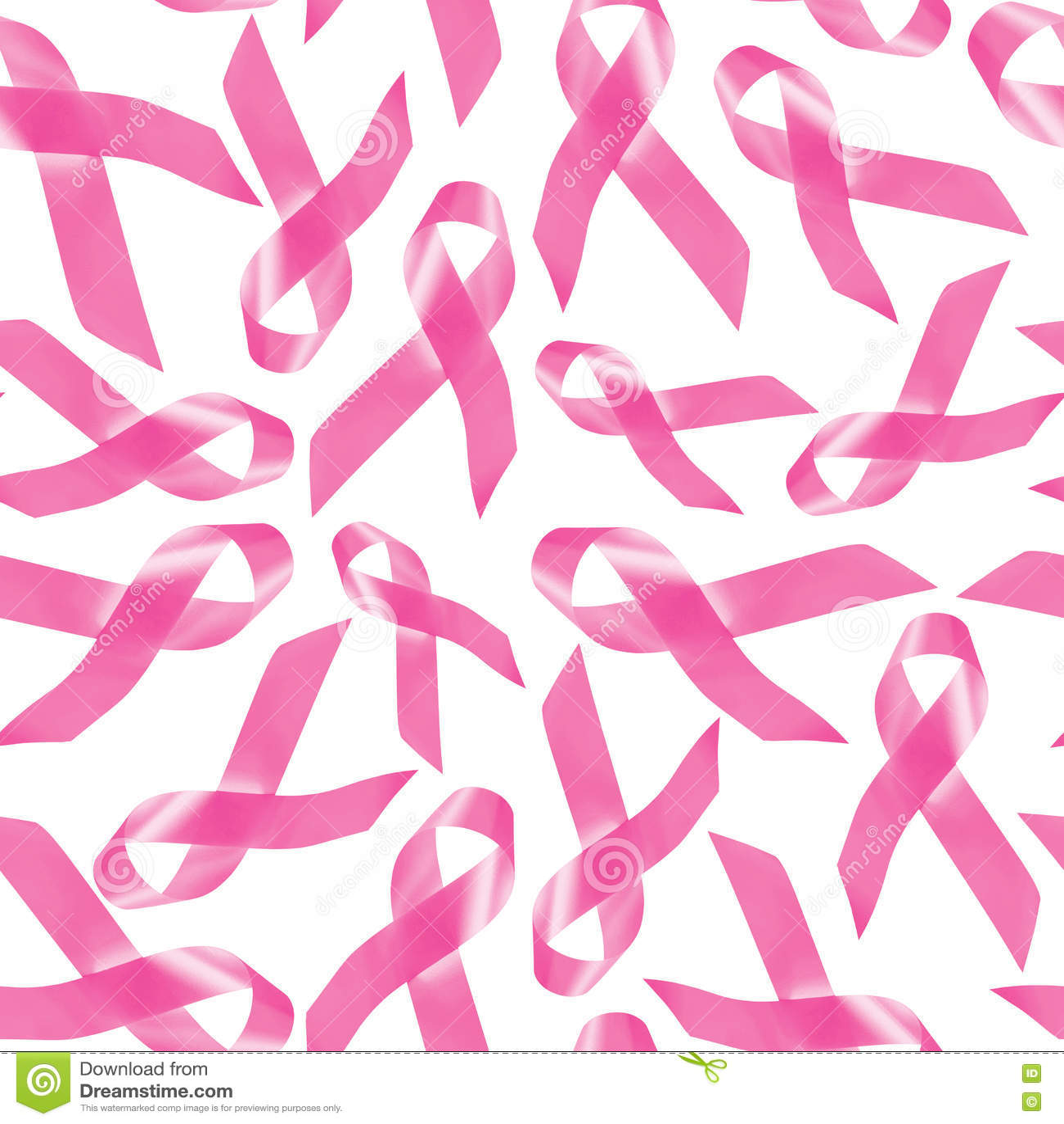 Breast Cancer Awarenes...