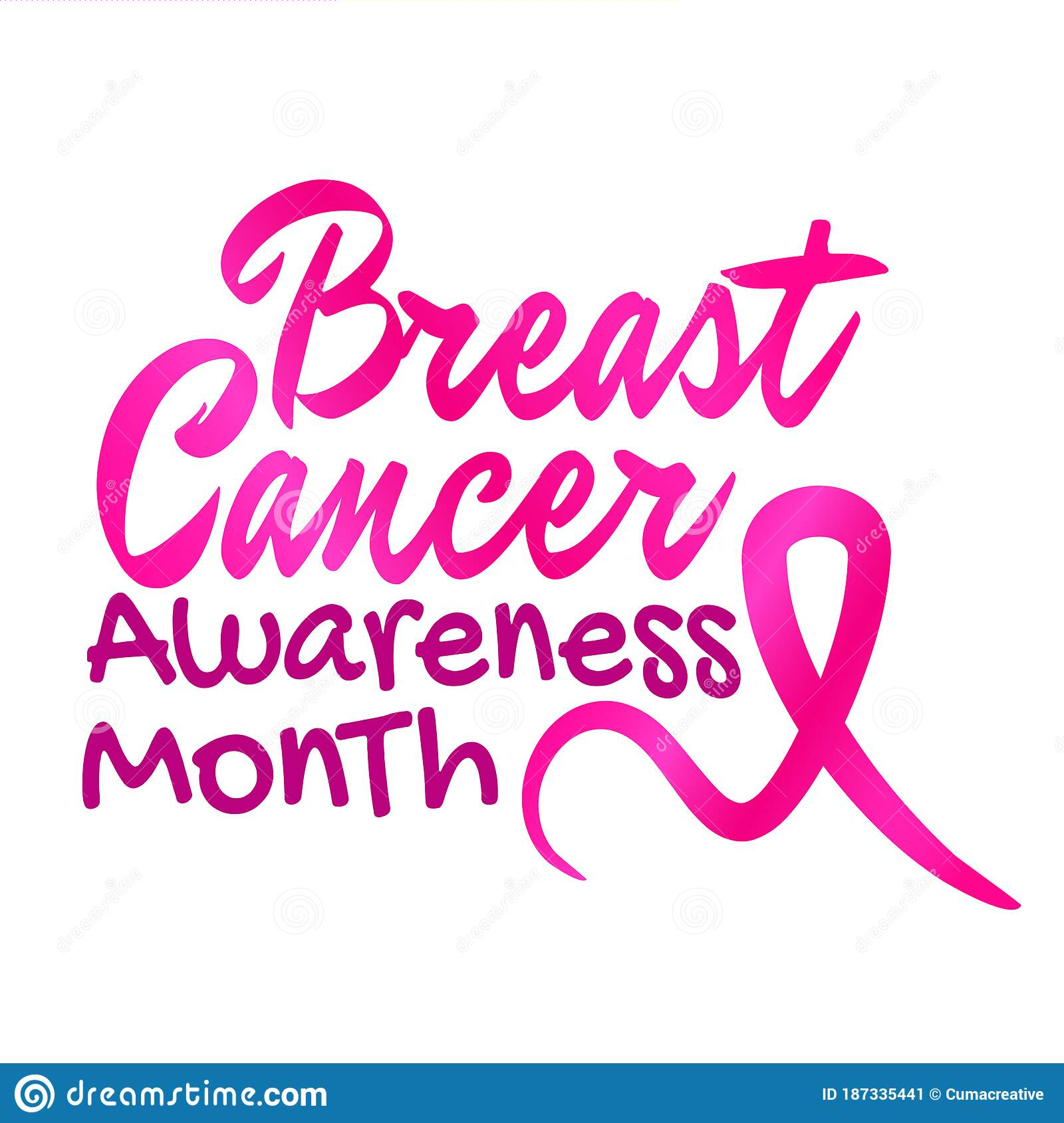 Breast Cancer Awareness Quotes. Breast Cancer Awareness Month ...
