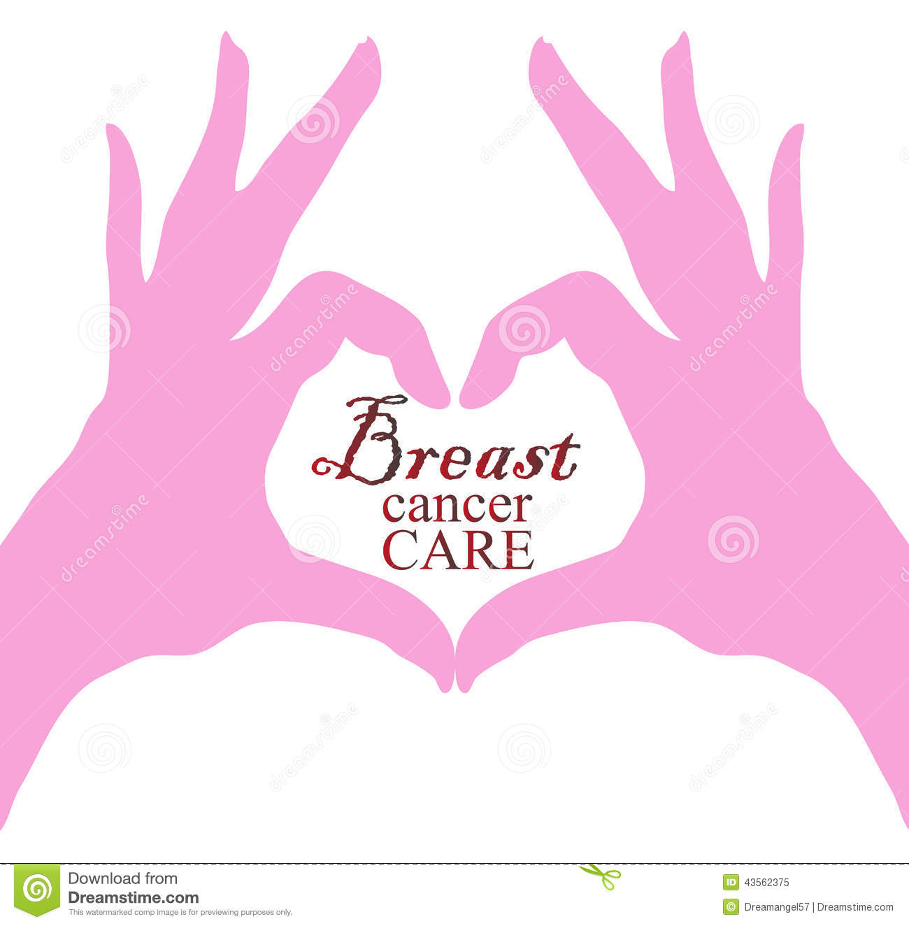Exercise and breast cancer business plan