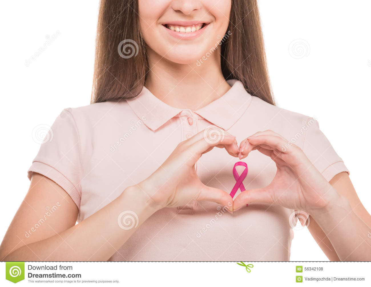 breast cancer young woman jpg 1200x900