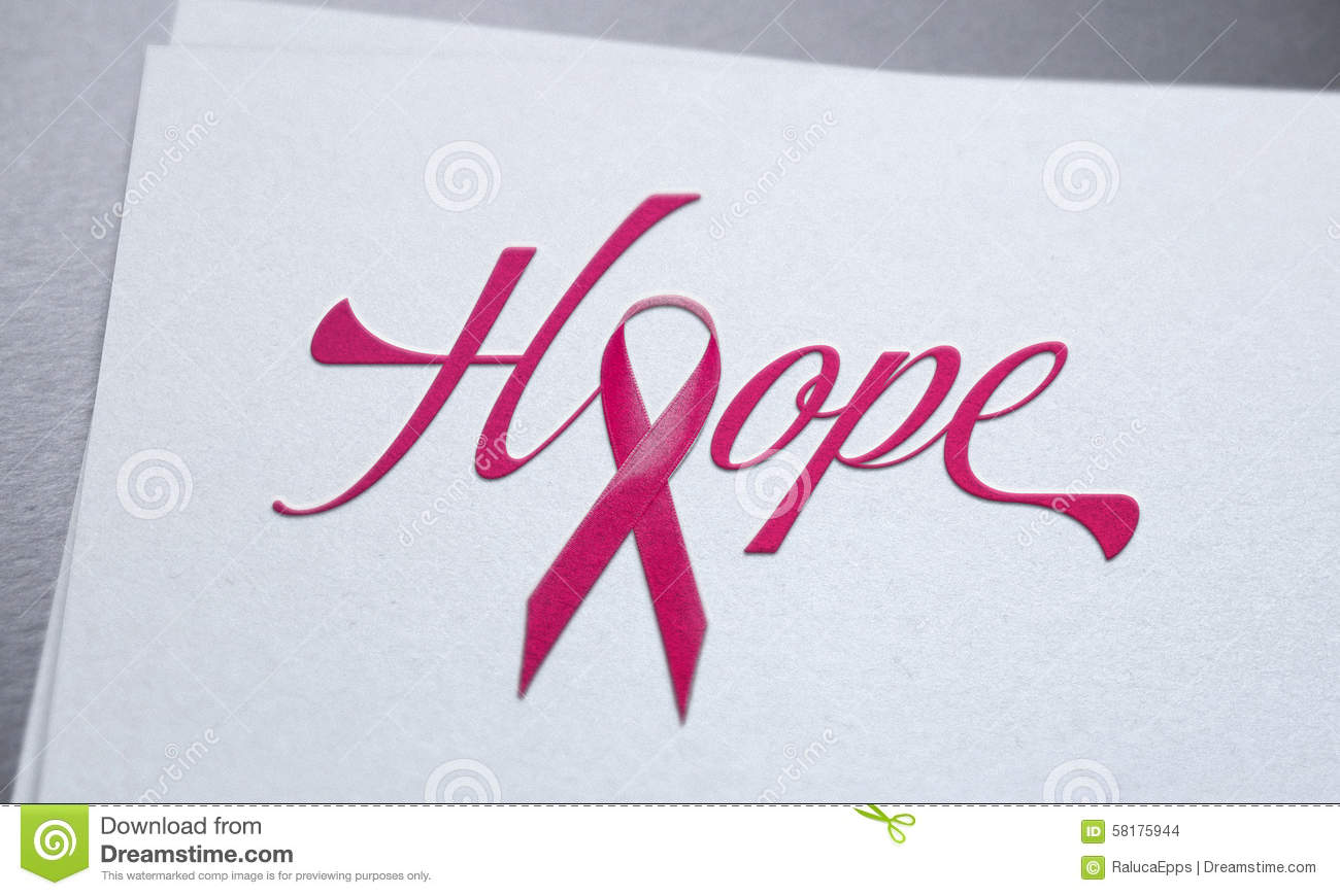 breast cancer paper ribbons Flat paper (2) glow favors (2) gumballs (2)  breast cancer pink ribbon personalized photo banner  shindigz has a range of breast cancer awareness supplies.