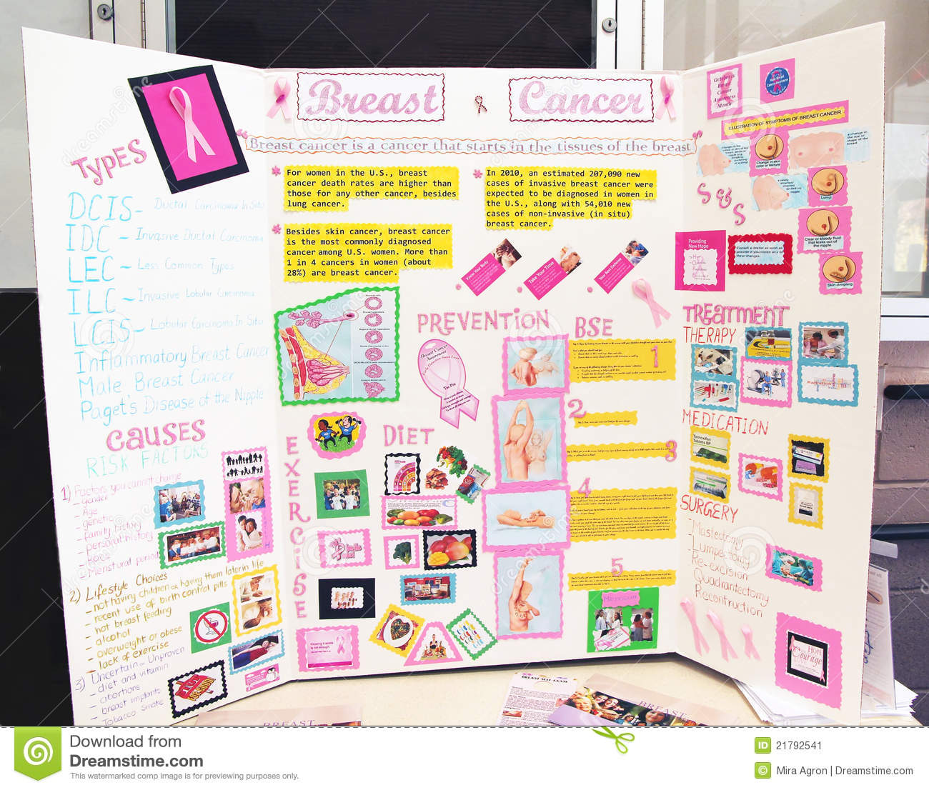 science fair board designs koni polycode co