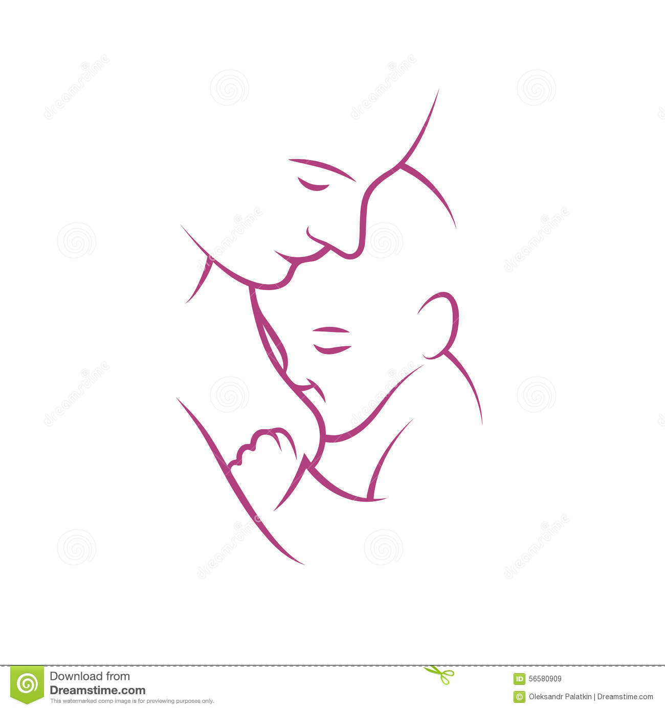 breast feeding vector sign stock vector image of feeding heart outline vector ai heart outline vector free download