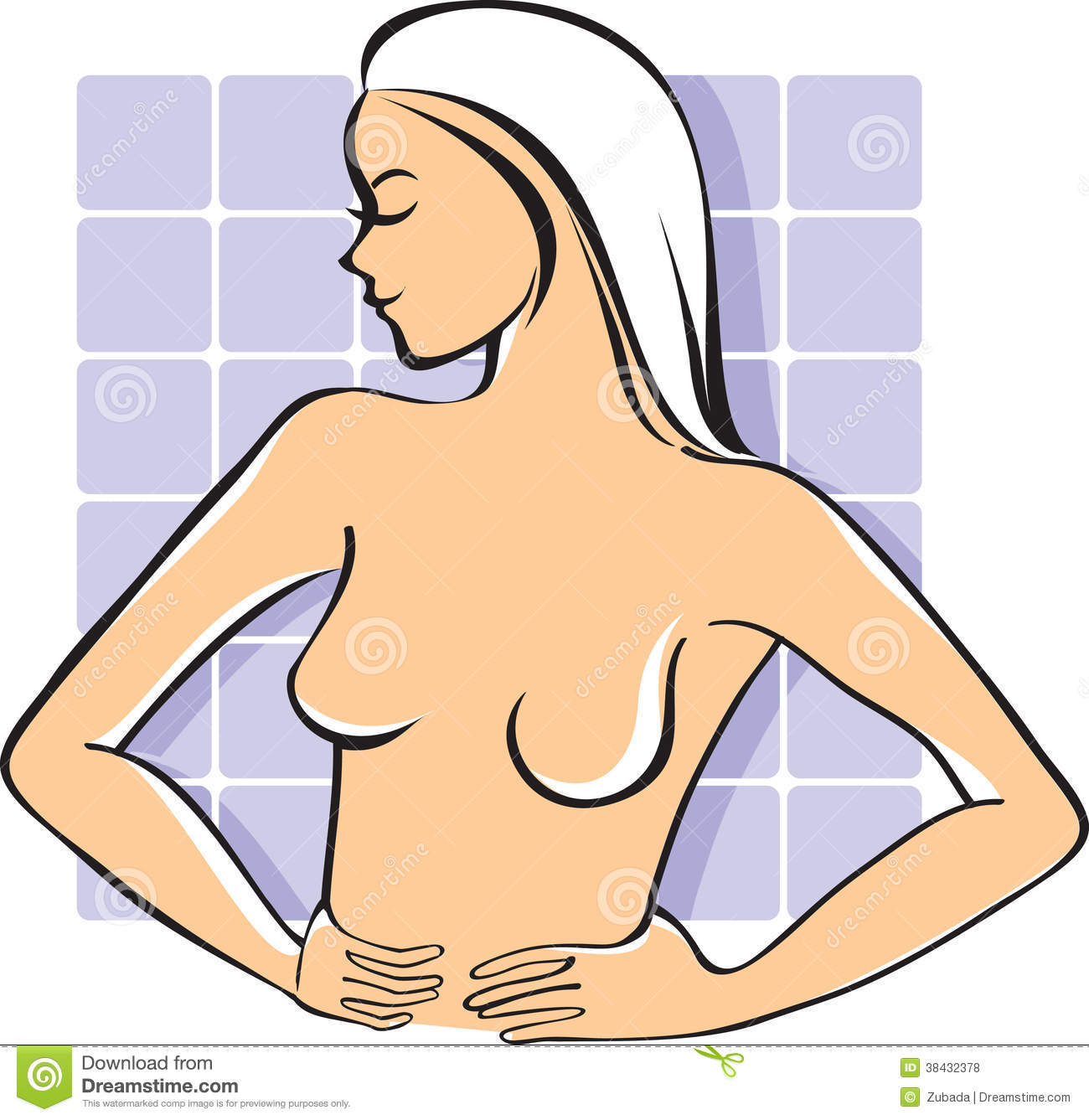 Breast Self Examination Video Downloads Free - YouTube