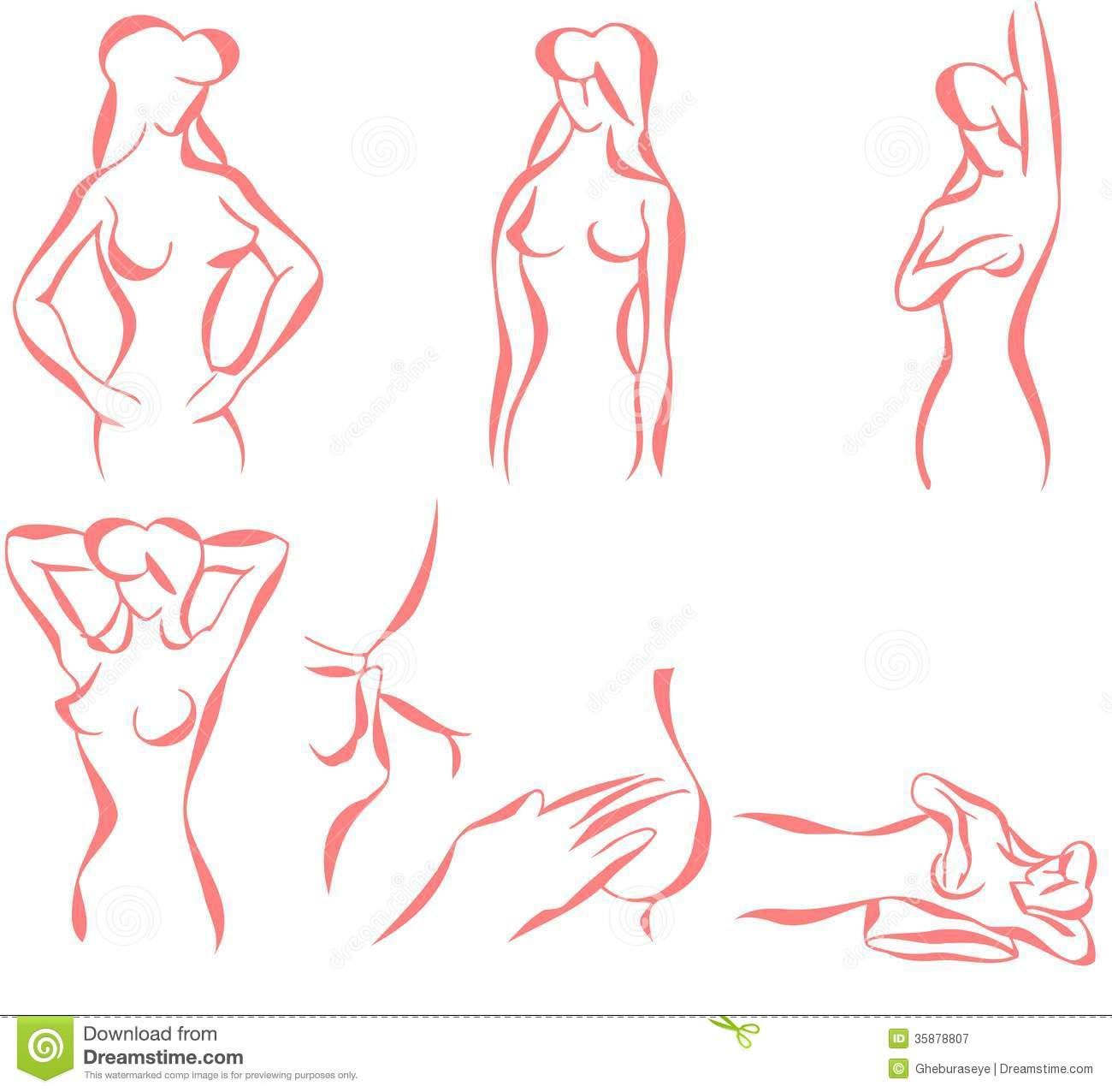 Breast cancer self examination instructional video 2 Part 2 3