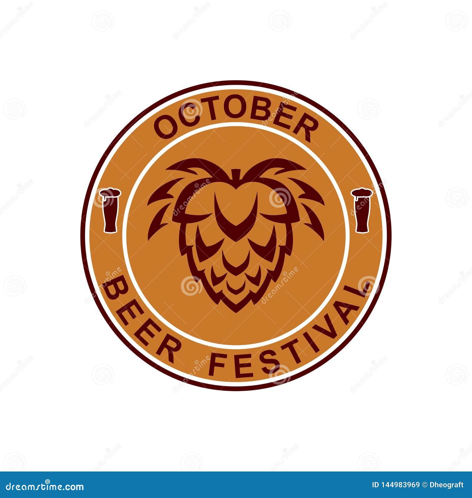 Brebaje Fest-octubre