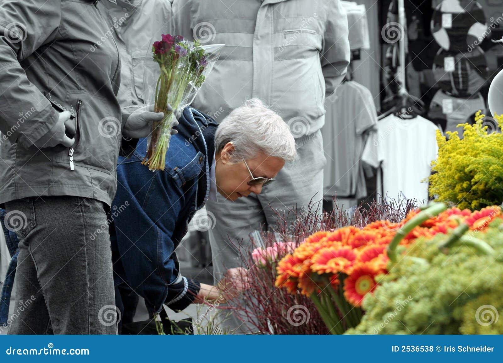 Breng kleur aan uw leven royalty vrije stock foto 39 s afbeelding 2536538 - Kleur harmonie leven ...