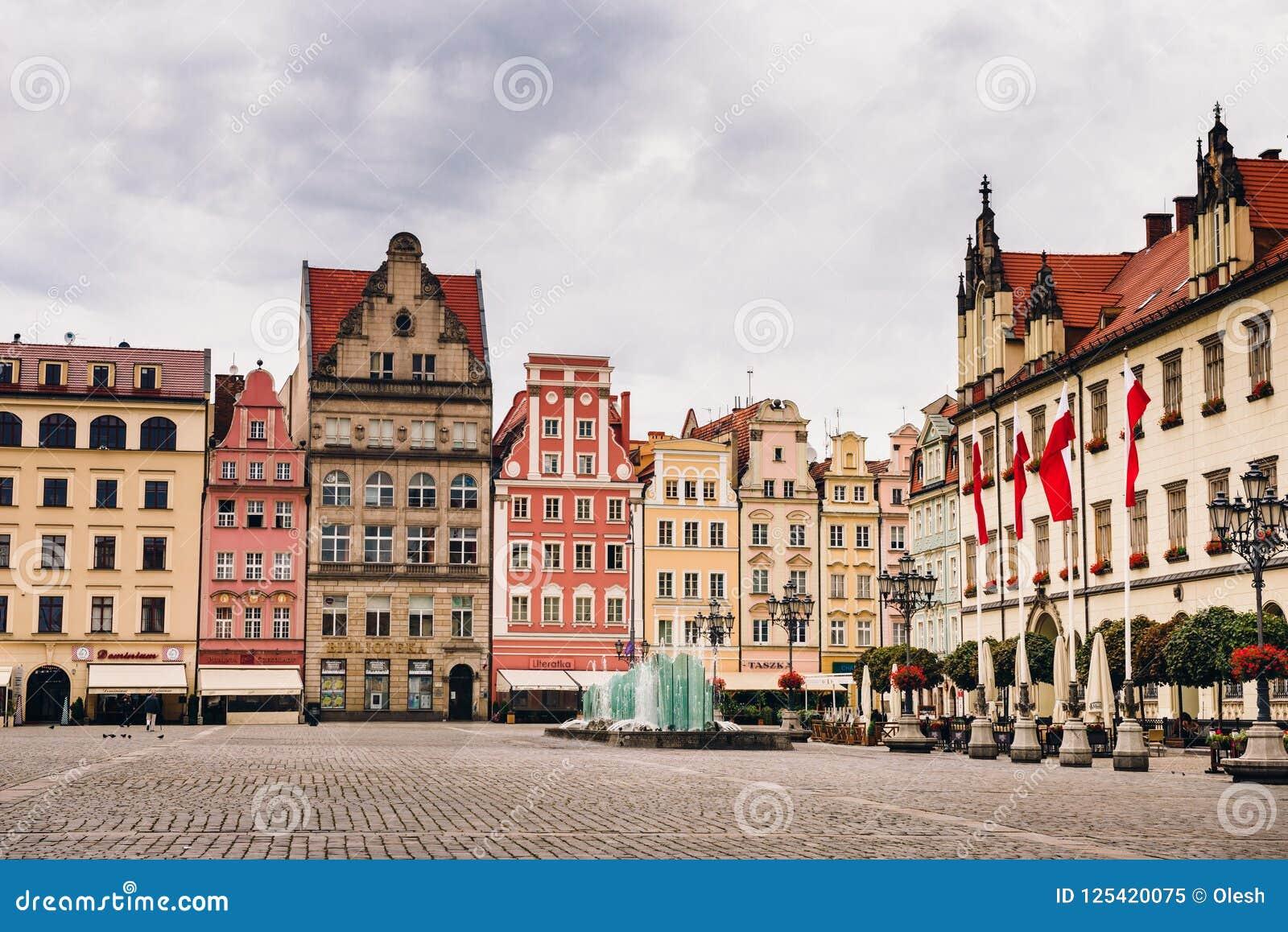 Polen Mittelalter
