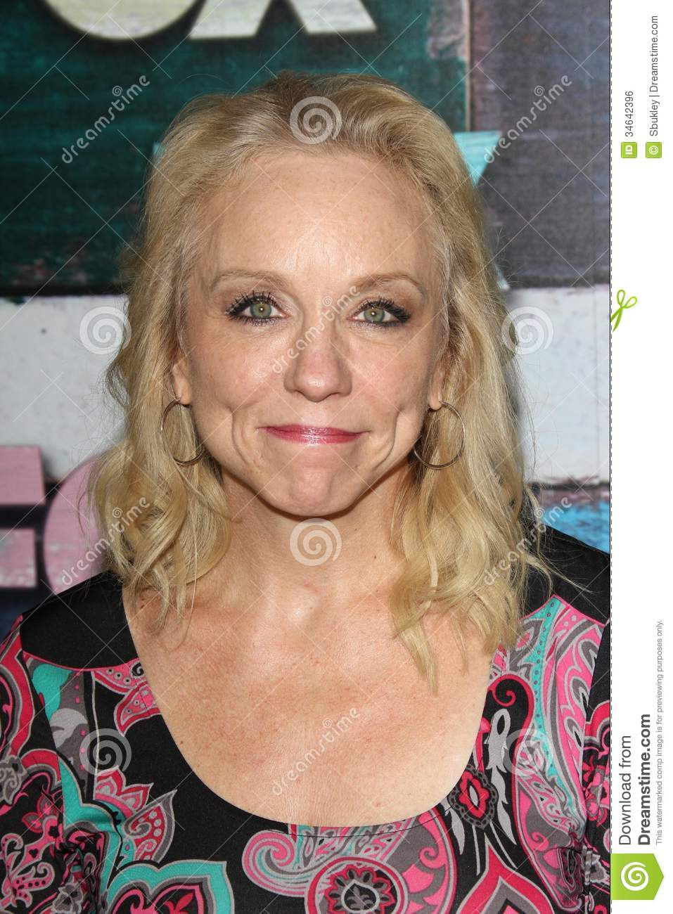 brett butler cancerbrett butler stand up, brett butler, brett butler imdb, brett butler wiki, brett butler actor, brett butler linkedin, brett butler baseball, brett butler smythe, brett butler 2015, brett butler celebrity net worth, brett butler stats, brett butler homeless, brett butler biography, brett butler psychic, brett butler cancer, brett butler grace under fire, brett butler smythe twitter, brett butler-smythe instagram