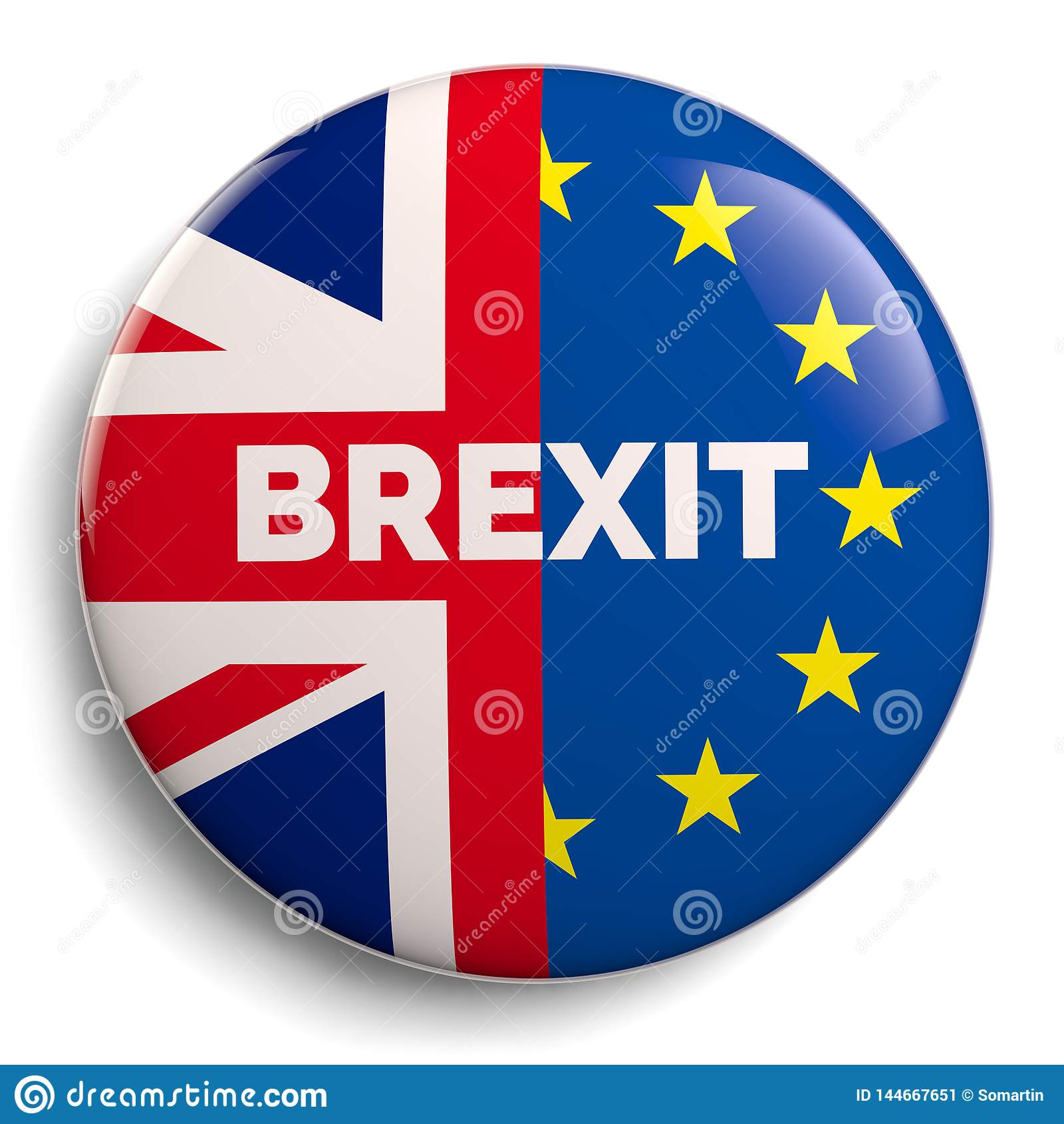 brexit-concept-uk-eu-icon-theme-british-flags-button-badge-144667651.jpg?profile=RESIZE_400x