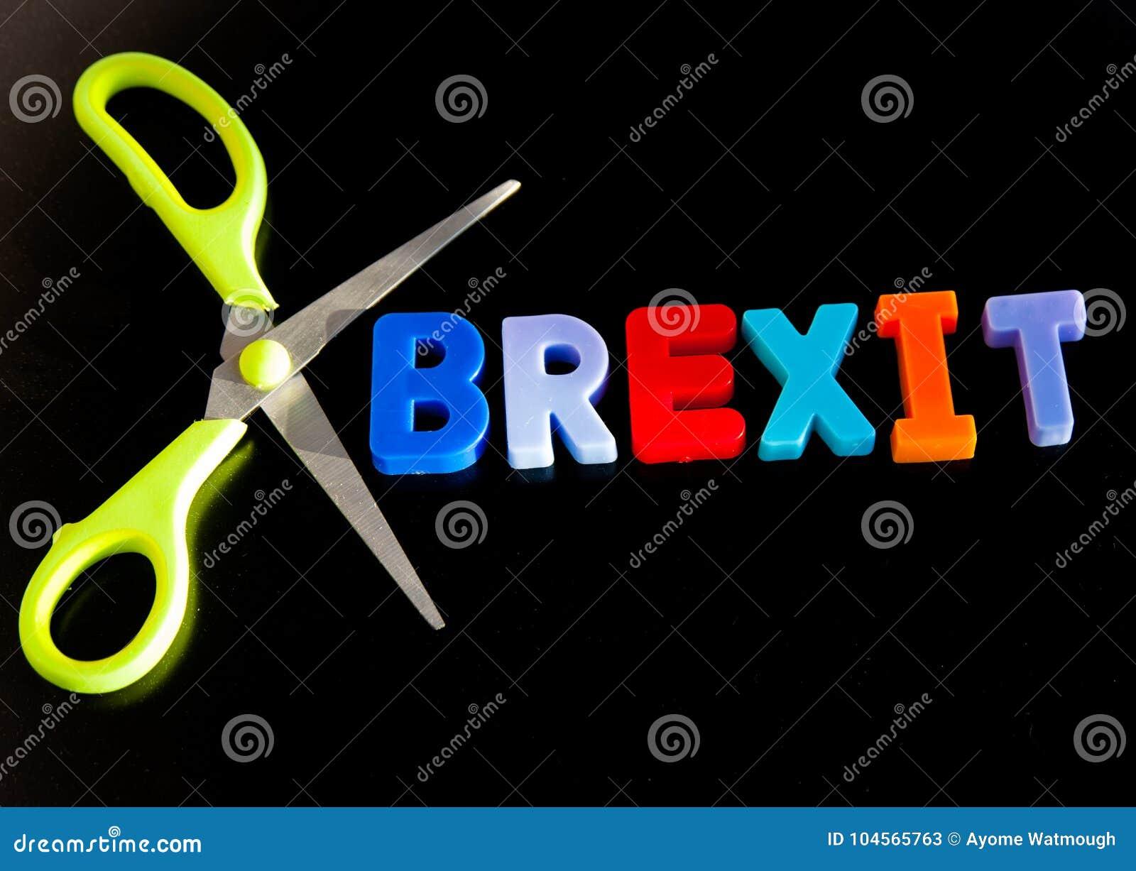Brexit cuts
