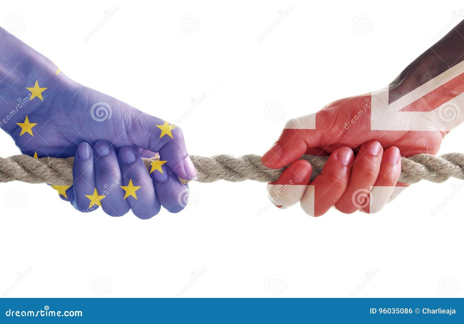 Brexit pojęcie