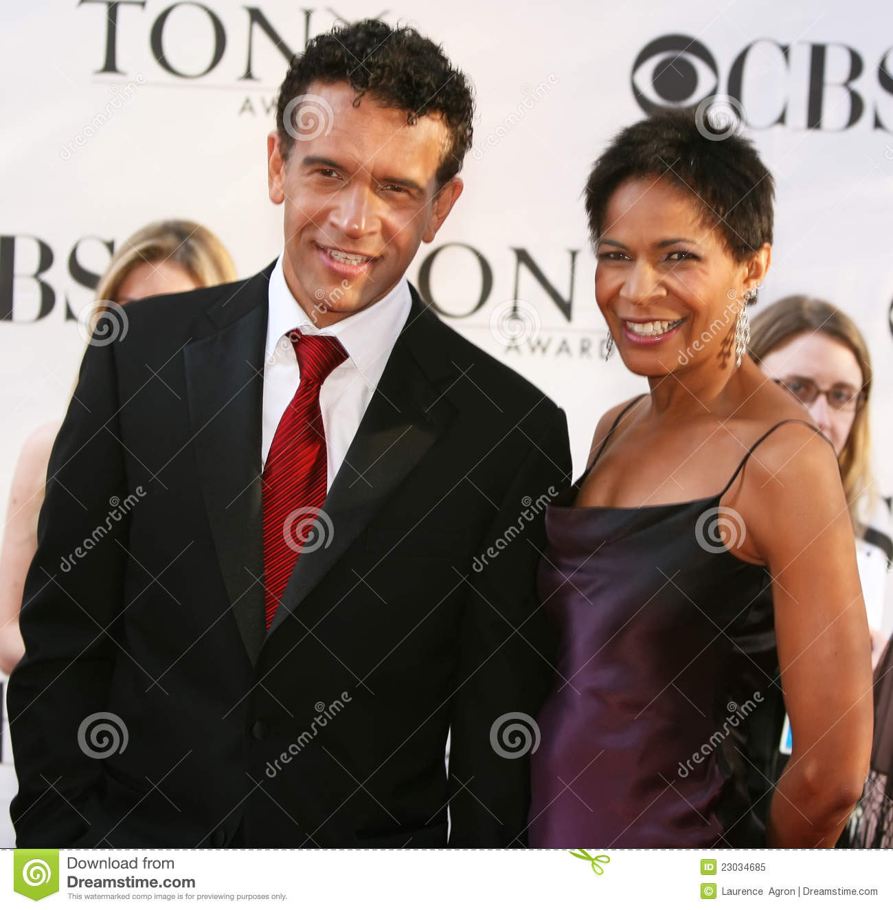 brian stokes mitchell and allyson tucker editorial image carpet clipart images carpet clip art free